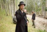 DVD-ul &quot;Asasinarea lui Jesse James de catre lasul Robert Ford&quot;<br />