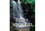 5 volume <i><b>'Legea Atractiei'</b></i> de Michael J. Losier  <br />