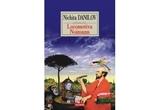 2 volume <i><b>'Locomotiva Noimann'</b></i> de Nichita Danilov<br />