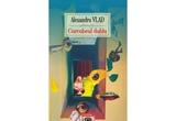 2 volume <i><b>'Curcubeul dublu' </b></i>de Alexandru Vlad<br />