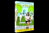 2 premii constand intr-un DVD cu filmul <i><b>The Year Of The Dog </b></i><br />