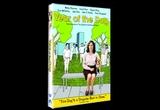 2 premii constand intr-un DVD cu filmul <i><b>The Year Of The Dog </b></i><br />
