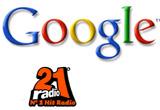 Excursie la sediul Google si alte 300 de pachete promotionale Google