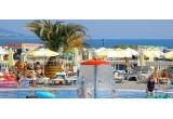 un sejur la Sunny Beach - Bulgaria ( 3 nopti cu familia la Sunny Beach, Bulgaria la un hotel de 5*)<br />