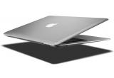 <p> un laptop MacBook Air, 1 x iPod clasice 120 GB saptamanal<br /> </p>