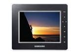o rama foto Samsung SPF-85H<br />