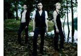 3 invitatii pe zi la concertul Placebo<br />