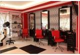 un abonament CELLU M6 de remodelare corporala (12 sedinte) la Salonul Diamond Lady din Bucuresti<br />