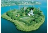 <p> 4 x sejur de relaxare in Snagov de 1 zi&nbsp; (plimbari pe bicicleta, activitati de agrement cu caiacele si barca cu motor, vizitarea manastirilor din Snagov si plimbari cu vaporul pe lac.)<br /> </p>