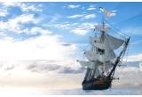 <p> o croaziera de vis pentru 2 persoane pe Marea Mediterana, la bordul vasului de 4 stele <a href=&quot;http://www.descopera.ro/galerie/4499907-calatoreste-alaturi-de-croazierenet&quot; rel=&quot;nofollow&quot; target=&quot;_blank&quot;>MSC Armonia</a>. </p>