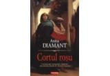 Cortul rosu, de Anita Diamant; Un DVD cu &quot;Un film simplu&quot;, Dublu limbaj, de William Golding;2 x O iubeam, de Anna Gavalda<br />