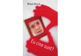 <p> 2 x 2 carti ( <b>Eu cine sunt? de Mihail Musat </b>)<br /> </p>