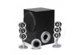 un sistem audio <a rel=&quot;nofollow&quot; target=&quot;_blank&quot; href=&quot;http://www.marketonline.ro/boxe/boxe-creative-i-trigue-3330&quot;>Creative I-Trigue 3330</a><br />