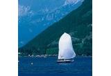 <p> 5 x vacante in Zell Am See &ndash; Kaprun ( Austria pentru 2 persoane, 7 zile, la un hotel de 4****. un permis de ski pentru iarna sau un bilet &ldquo;Drumetie si inot&rdquo; pentru vara)<br /> </p>