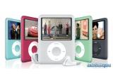 2 x  iPod Nano, 2 x pedometru/ zi<br />