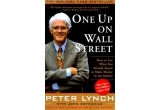 <p> 3 x pachet de carti:<br /> </p> <p> One Up On Wall Street - Peter Lynch, <br /> The Intelligent Investor - Benjamin Graham <br /> Common Stocks and Uncommon Profits - Philip A. Fisher.<br /> </p> <p class=&quot;MsoNormal&quot; style=&quot;text-align: justify;&quot;> <span lang=&quot;RO&quot; style=&quot;font-size: 10pt; font-family: Verdana;&quot;><o:p></o:p></span></p>