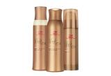20 x Seturi de produse Lifetex Sun (Lifetex Sun Hair &amp; Skin Hydrator, Lifetex Sun Sampon pentru Par si Corp, Lifetex Sun Mask)<br />