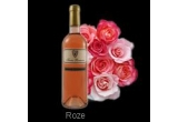 <p> saptamanal, doua sticle de vin Terra Romana, oferite de <a href=&quot;http://www.serve.ro/?page=pagini&amp;PageId=Terra+Romana_37&quot; target=&quot;_blank&quot; rel=&quot;nofollow&quot;>Serve.ro</a><br /> </p>