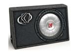 <p> un sistem audio Kicker de 300W RMS pentru masina ta oferit de Falcon-Shop.ro<br /> </p>