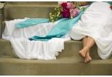 <p> O rochie din ultima colectie Diana Bobar Design <br /> </p>