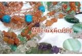 un set de bijuterii oferit de <a rel=&quot;nofollow&quot; target=&quot;_blank&quot; href=&quot;http://www.bijouxhobby.ro/&quot;>bijouxhobby.ro</a><br />