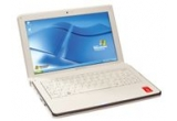<p> un laptop Log&#39;n&#39;Go, un telefon Samsung S8300, un telefon LG KM900 Arena, un telefon Nokia 5800 Express Music sau un telefon Sony Ericsson W7 15 live </p>