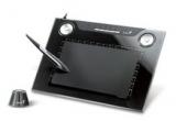 <p> o tableta grafica G-Pen M609, tastaura+mouse+stick USB - Luxmate 600 Laser, web cam iSlim 1320, web cam iSlim 2000 AF, tastatura+mouse Slimstarc110-5<br /> </p>