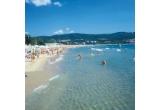 <p> un sejur pentru 2 persoane in statiunea Sunny Beach - Bulgaria, o camera foto BenQ C1020<br /> </p>