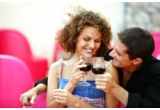 5 x weekend romantic la un hotel de 4 stele din Bucuresti<br />