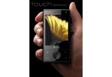 10 x DVD-uri cu filme originale, 2 x telefon HTC Touch Diamond <br />