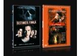 <p> seria de 3 dvd-uri&nbsp; &quot;Destinatie Finala&quot; sau seria de 7 dvd-uri &quot;Cosmarul de pe Elm Street&quot;, oferite de <a href=&quot;http://www.provideo.ro&quot; target=&quot;_blank&quot; rel=&quot;nofollow&quot;>ProVideo.ro</a><br /> </p>