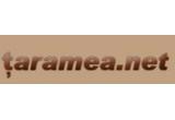 o tema wordpress in valoare de 40 $, un link la sectiunea parteneri + 1 luna V.I.P pe&nbsp; taramea.net, un link la sectiunea parteneri pe taramea.net<br /> <br />