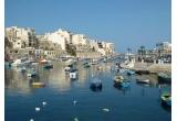 2 excursii in Malta de doua persoane<br />