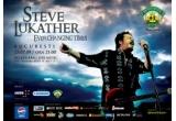 3 x invitatii duble la Steve Lukather ( Becker Brau Live Music,&nbsp; Bucuresti, 23 iulie 2009 )<br />