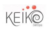 un voucher de 850 de lei pentru un tratament LIPOMED FAST la Keiko Slim Spa, Bucuresti<br />