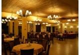 sejururi la munte ( un weekend in Rina Vista Hotel din Poiana Brasov )<br />