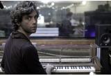 <p> doua bilete la festivalul iTunes din Londra la care va canta <a href=&quot;http://www.mikasounds.com&quot; target=&quot;_blank&quot; rel=&quot;nofollow&quot;>Mika</a><br /> </p>