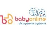 8 vouchere - tunsori copii la Salonul CIUFOLICI <br />
