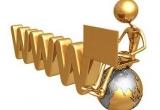 <p> un domeniu internet, un banner pe eCristian.com sau posibilitatea de a publica un articol pe eCristian.com<br /> </p>