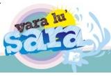 o excursie la Mallorca alaturi de DJ-ul ProFM Claudiu Sara , premii in bani (1 premiu/zi in valoare de 4.300 RON )<br />