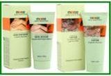 5 pachete cosmetice Moraz&nbsp; ( crema pentru ingrijirea picioarelor CAFTAN si 1 unguent reparator SKIN Ointment )<br />