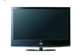 <p> 4 x telefon LG KU990i, 1 x televizor LG LH7020 full HD<br /> </p>