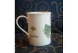 <p>saptamanal, un produs oferit de Wagner - Arte frumoase si povesti. Premiul pentru 1 saptamana de concurs: <em>Cana de ceai &quot;Love&quot; cu tavita</em></p> <p>Premiul pentru a 2-a saptamana de concurs: <em>Cutie pentru ceai decorata cu ingerasi<br /> <br /> </em>Premiul pentru a 3-a saptamana de concurs: <i>Cana de ceai din ceramica, decorata cu trandafiri</i><em><br /> <br /> </em>Premiul pentru a 4-a saptamana de concurs:<em>Cana de ceai &quot;I love you&quot;<br /> <br /> </em>Premiul pentru a 5-a saptamana de concurs<em>: Cana de ceai &quot;Tea Time&quot;<br /> <br /> </em></p>
