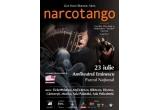 <p> 5 x&nbsp; 2 invitatii la concertul <span id=&quot;description&quot;>Narcotango - </span><span id=&quot;description&quot;>23 iulie 2009, orele 21:00, la Centrul Cultural Mihai Eminescu</span> </p>