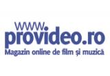 2 DVD-uri oferite de PRO Video/saptamana