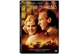 2x&nbsp; DVD-uri: &quot;Reteta dragostei&quot; si &quot;Contesa de gheata&quot; <br />