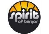 2 invitatii duble la festivalul Spirit of Burgas (Bulgaria)<br />
