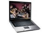 <p> un laptop Asus PRO59L-AP010L,&nbsp; un abonament la TradeTheNews.com pe 3 luni, un abonament la TradeTheNews.com pe o luna<br /> </p>