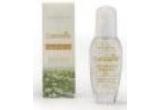 un gel antirid pentru ochi (cu mustel) + un sapun vrac cu insertii ananas<br />