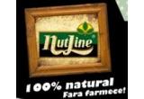 <p> 90 x&nbsp; un kit ce contine 1 bax cu seminte de floarea soarelui la 100 de grame, 1 tricou Nutline si 1 sapca Nutline</p>
